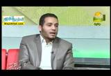 دفاعاعنالحجاب(15/4/2016)ترجمانالقران