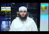 ملحد ولا بنى ادم ( 16/4/2016 ) روائع ابن القيم