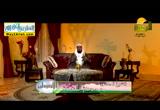 الحلقةالثانيهوالعشرين(16/4/2016)الاحسان