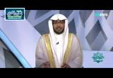 الحلقة 76 ولكن الله ألف بينهم - الباقيات الصالحات