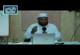 الحلقة الثامنة  من دورة الخطيب المحترف فارس المنبر