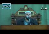 تفسير سورة محمد(1) - تفسير القرآن الكريم