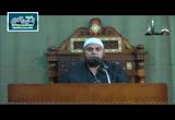 تفسير سورة محمد(2) - تفسير القرآن الكريم