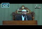 تفسيرسورةمحمد(3)-تفسيرالقرآنالكريم