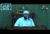 تفسير سورة التحريم(2) - تفسيرالقرآن الكريم