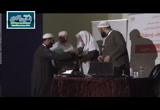 10- الوقف و الابتدأ (ورتلناه ترتيلا)