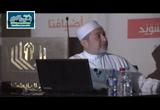 6-الحروفالمستعلةوالمستفلة(ورتلناهترتيلا)