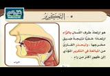 8-الصفاتالتيلاضدلها-اللين(ورتلناهترتيلا)
