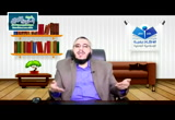 محاضرة 13-احكام الربا(الفقه المستوى التمهيدي الأكاديمية الإسلامية العلمية )