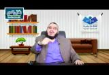 محاضرة 7-مقدمة للزكاة(الفقه المستوى التمهيدي الأكاديمية الإسلامية )