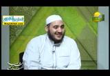 شروط صحة الصلاة ج2 ( 25/4/2016 ) المناهى الشرعية