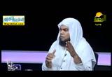 وبشرالصابرين(24/4/2016)منالحياه