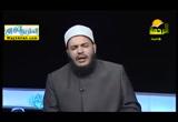 العلمانيون والدعوة الى الفواحش ( 26/4/2016 ) الرويبضة