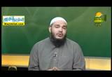 ابوبكرالصديقج1(27/4/2016)كنصحابيا