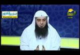 حقاللهعلىالعبادج19(27/4/2016)وقفاتمعالعقيده