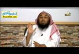 المحاضرةالواحدوالعشرون-مراحلتطورالالحاد(21/4/2016)العقيدة