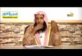 المحاضرةالثالثةوالعشرون-المؤنث(26/4/2016)اللغةالعربية