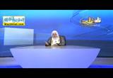 اواخر سورة ال عمران (27/4/2016 ) التفسير