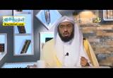 تعريفالغسلوموجباته(28/4/2016)فقهالعبادات