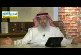 التربية مع السنة النبوية ( 26/4/2016 ) اسس التربيه