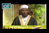 تدبر القرآن - خطب الجمعة