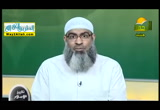 المسيح عليه السلام من القران ج 2 ( 1/5/2015 ) تاريخ الاسلام