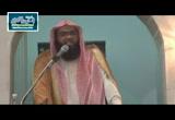 عجايب الارقام في القرآن