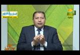 علاجقلقالامتحان(6/5/2016)فنالتربيه