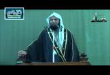 بغداد بوابة المجد - خطب الجمعة