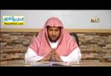 المحاضرة الرابعة و العشرون -حق الراعى على الرعية ( 3/5/2016 ) التربية الاسلامية