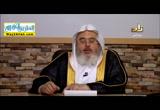 صفة القيام فى الصلاة ( 3/5/2016 ) مجالس الاحكام
