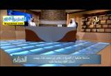 الحلقةالثالثةعشر(7/5/2016)الخزانة