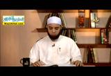 مخارجالحروف-المخرجالتاسععشر(7/5/2016)زادالتلاوة