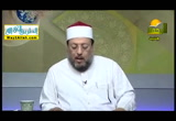 سماحة الاسلام مع الاقباط ج 1 ( 11/5/2016 ) عودة الى خطاب النبى