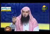 حقالعبادعلىاللهج1(11/5/2016)وقفاتمعالعقيده