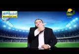 الجونالاول(11/5/2016)رمضانفىالجون