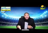الجونالرابع(14/5/2016)رمضانفىالجون