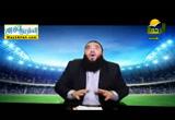 الجون الخامس ( 15/5/2016 ) رمضان فى الجون