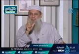 كيف تفوز في رمضان (2016_04_26) نسائم الندى
