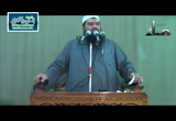 قينوقاع دروس وعبر - خطب الجمعة
