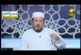 بقاء طائفة الحق ( 16/5/2016 ) صحيح فتن اخر الزمان