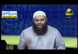 ايوب عليه السلام ( 16/5/2016 ) شخصيات قرآنية