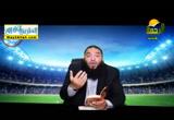 الجونالسادس(16/5/2016)رمضانفىالجون