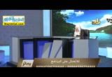 احكام شهر شعبان ( 13/5/2016 ) بصائر