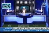 (9/4/2016)ساعةفتوى