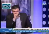 فضحتدليسعدنانإبراهيملإنكارالسُنةالنبوية(15/4/2016)قرارإزالة