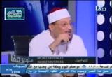 أحوال أهل السنة في العراق (12/4/2016) ستوديو صفا