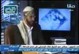 منزلة الملائكة عند الشيعة - التشيع تحت المجهر