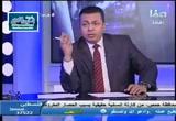 حملةجرمواالحشدالشيعياليومالرابع(22/3/2016)ستوديوصفا