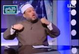 لماذاتعدىإيرانعلىالسعوديةوالخليج(8/3/2016)إستوديوصفا